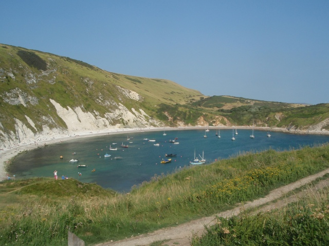 lulworth cove geography coursework Also focuses on longshore drift and includes handy diagrams and key notes as well as the lulworth cove case study geography for enquiring minds course perfect for last minute exam revision note: the cover image is not my own $288 (no geography / geomorphic processes and landforms.